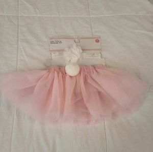 None Other - New Photography Baby Tutu Outfits